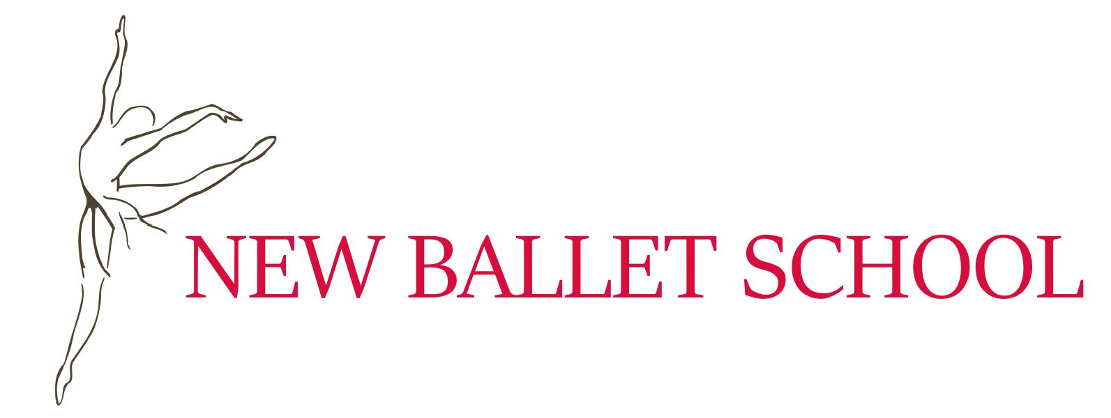 New Ballet School